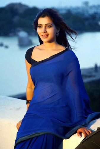 Cute Sneha Wallpapers Telugu Dp Telugu Actress Photos For Facebook Whatsapp