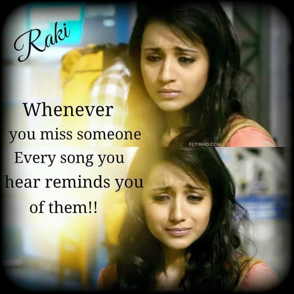 Missing With Quotes U Love In Tamil Vtwctr