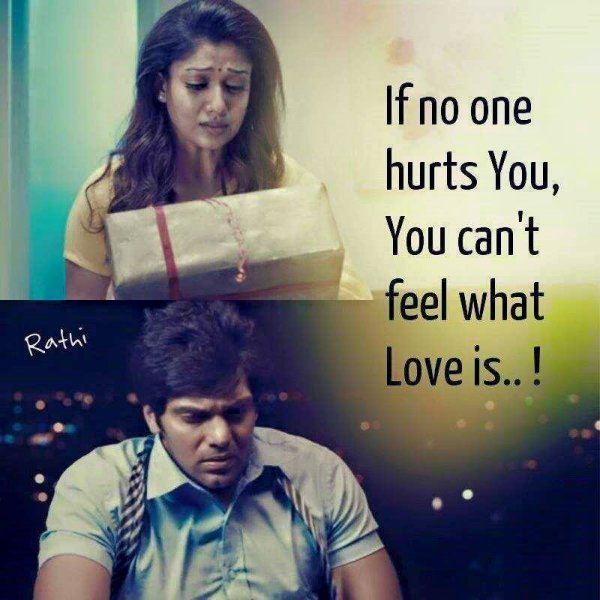 Sad With Quotes Whatsapp Dp In Tamil Vtwctr