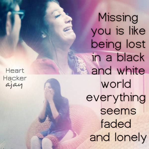 Love Missing Quotes In Tamil Movie Vtwctr