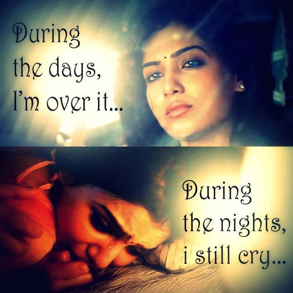 Crying Love With Quotes Latest Tamil Whatsapp Dp Vtwctr