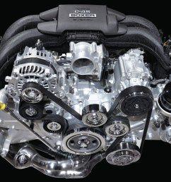 subaru drive performance flat out power the subaru boxer delivers subaru 2 0 boxer engine subaru brz boxer engine diagram [ 1200 x 720 Pixel ]
