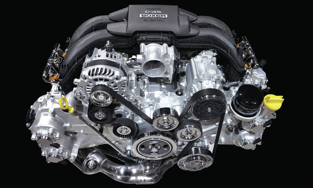medium resolution of subaru drive performance flat out power the subaru boxer delivers subaru 2 0 boxer engine subaru brz boxer engine diagram