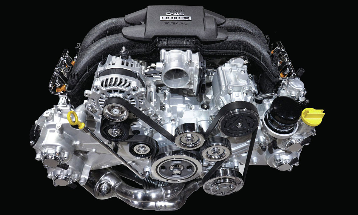 hight resolution of subaru drive performance flat out power the subaru boxer delivers subaru 2 0 boxer engine subaru brz boxer engine diagram