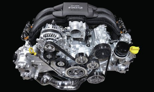 small resolution of subaru drive performance flat out power the subaru boxer delivers subaru 2 0 boxer engine subaru brz boxer engine diagram