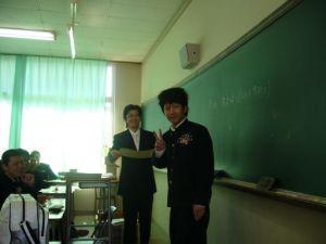sotsugyou2