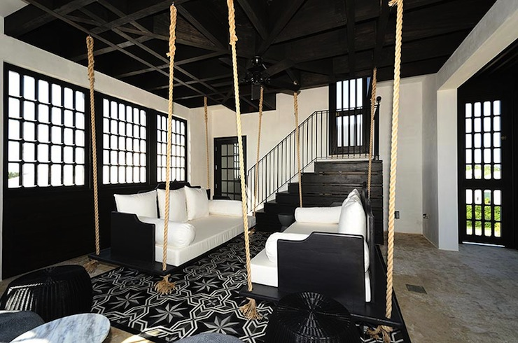 Tips To Add A Jhoola Swing In Your Home