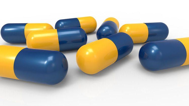 DRD2 crystal structure provides antipsychotic drug ...