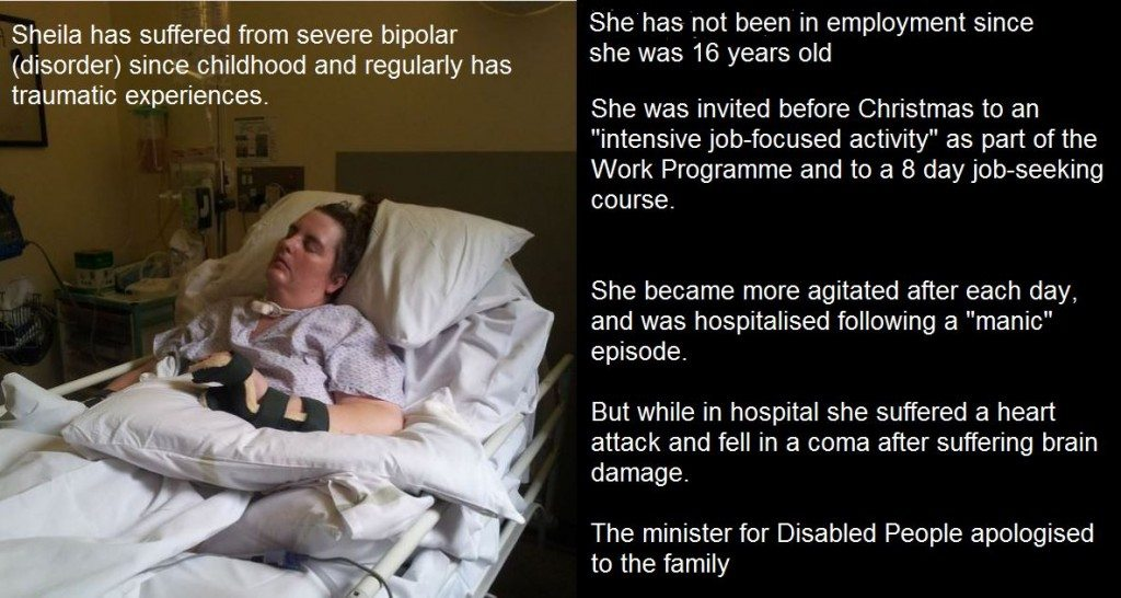 Sheila Holt 2 the whold story Capture