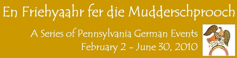 logo-mudderschproochfescht-final2