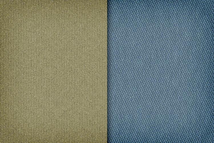 Seamless Fabric Textures Pack 1  Design Panoply
