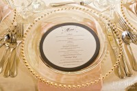 12b-creative-white-wedding-table-chargers-setting