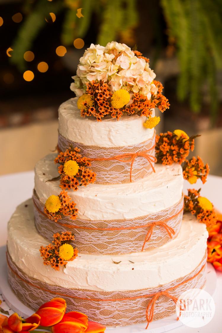 The French Estate In Orange CA Wedding Celebrity