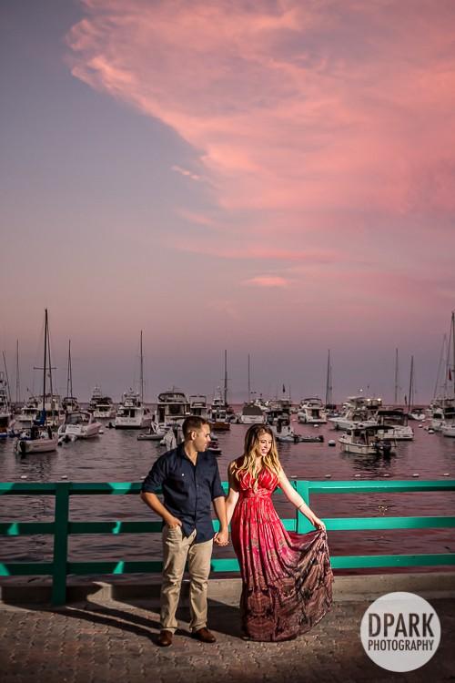 Catalina Island Wedding Venues