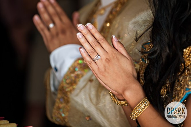 Matching Wedding Stationery Invitations
