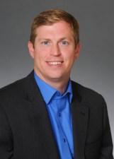 Charles Robbins CDH Solutions