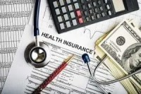 FSA, HRA, HSA, COBRA, Insurance Payments