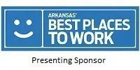 Arkansas' Best Places to Work 2017 Sponsor