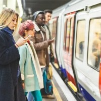 Commuter Benefits and H.R. 1