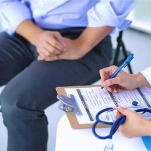 FSA spending; doctor visit