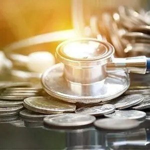 2019 HSA Contribution Limits, HDHP Deductibles, and More Announced by the IRS