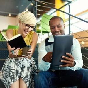 Employee Benefits Strategies