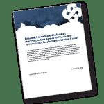 White Paper: Evaluating Partner Marketing Services