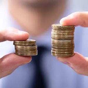 2020 FSA Contribution Limits