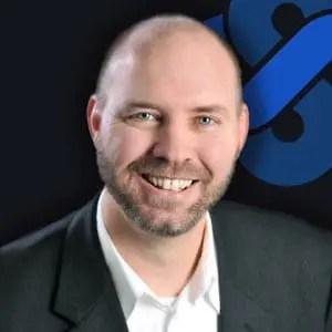Chris Gunderman - DataPath CFO