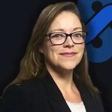 Rebecca Lemmons