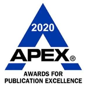 2020 Apex Awards