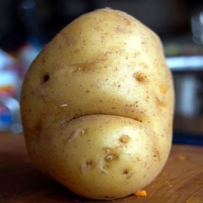 unhappy-potato
