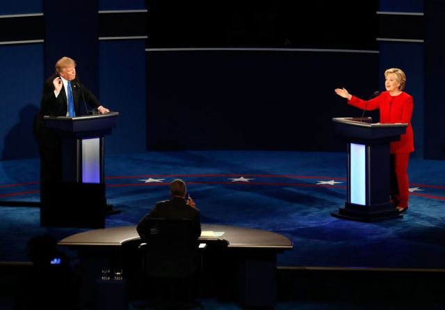 first-debate-10-1200
