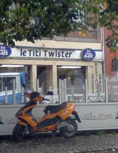 bad restaurant names 5