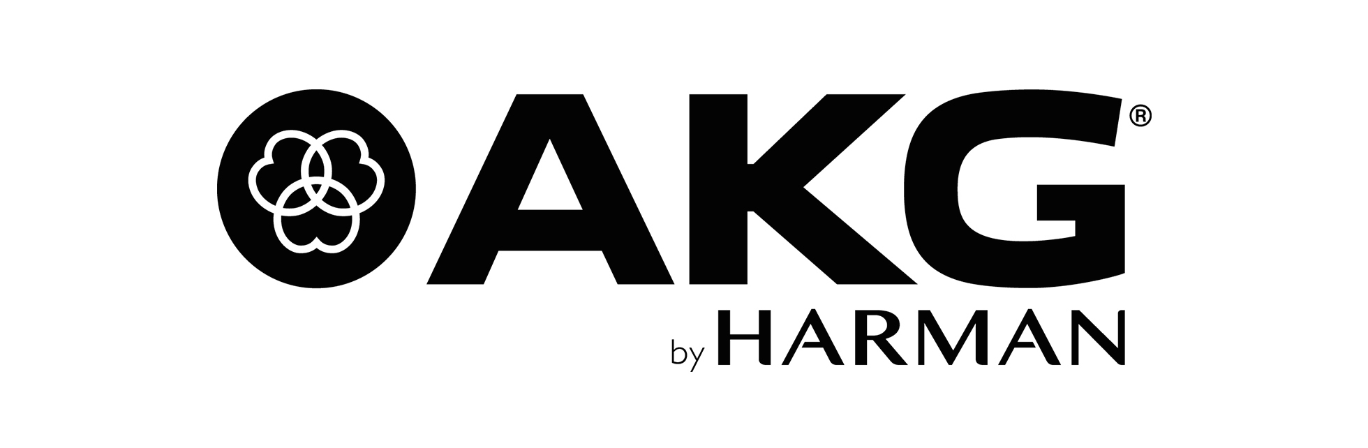 Резултат слика за akg logo