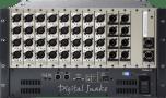 Roland S-4000S dpaudio sound hire