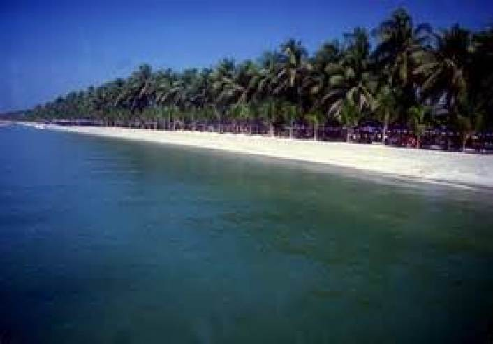 long island andaman