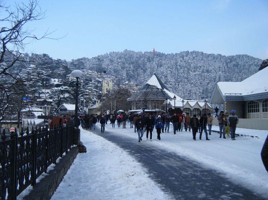 800px-Ridge,_Shimla