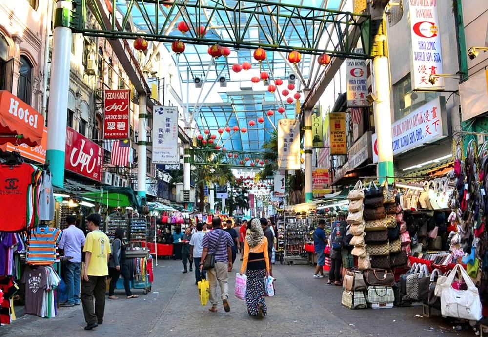 Market-in-Chinatown