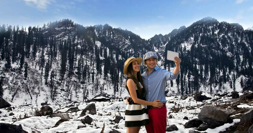 manali-honeymoon-trip