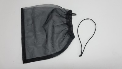 Peak Bag (each)