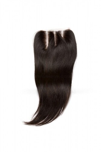 Burmese Lace Closure 4x4