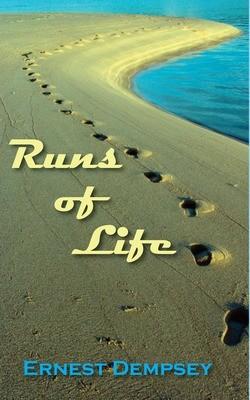 Runs of Life