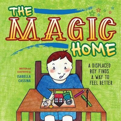 The Magic Home
