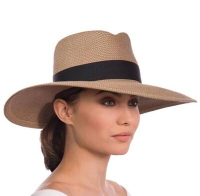 Eric Javits Daphne Hat