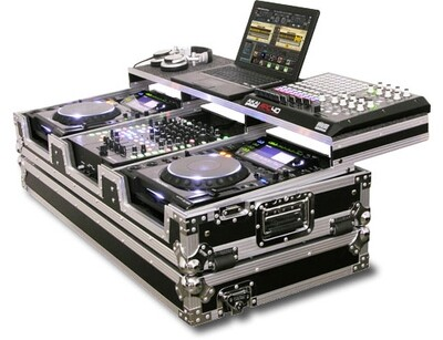 DJ Full Kit