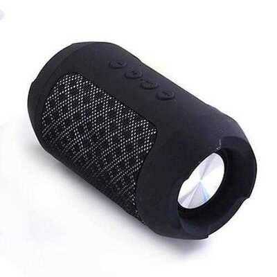 Portable Wireless bluetooth Speaker TF Card Hands free  Waterproof Outdoors Speaker