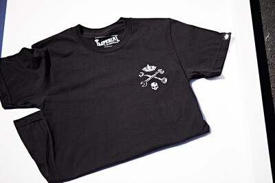 Imperial Moto - Be Royal Cat - (Small and Medium only)