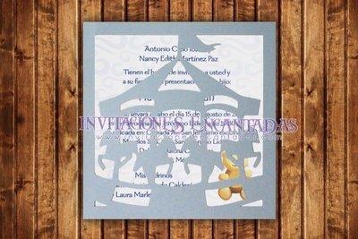 Invitación Corte Laser France 012