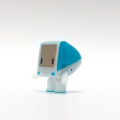 iBot G3 (Bondi Blue) 30% OFF!